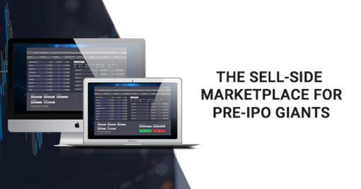 InvestX-Platform