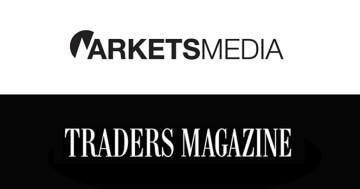 MarketsMedia-Traders-Magazine