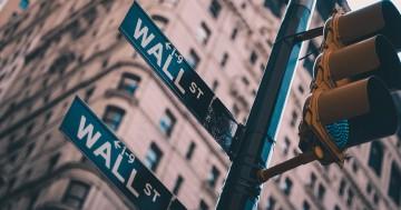 wall-street-spacs